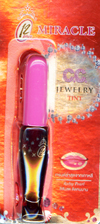 12Plus : Miracle CC Jewelry Tint