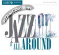 Grammy : Jazzy Is All Around - Vol.1
