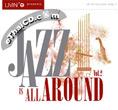 Grammy : Jazzy Is All Around - Vol.2