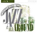 Grammy : Jazzy Is All Around - Vol.3