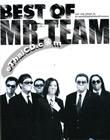 Mr. Team : Best of Mr. Team (2 CDs)