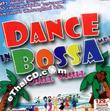 MP3 : Red Beat : Dance In Bossa & Chill Chill