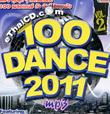 MP3 : Red Beat : 100 Dance 2011 Vol.2