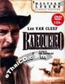 Barquero [ DVD ]