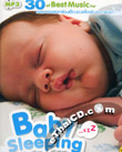MP3 : 30 of Best Music for Baby Sleeping