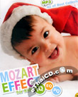 MP3 : Mozart Effect For Kids