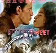 Bitter Sweet [ VCD ]