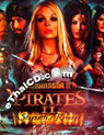 Pirates 2 : Stagnetti's Revenge [ DVD ]