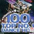 MP3 : Red Beat : 100 Top No.1 Dance Hits