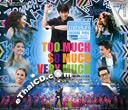 Concert VCDs : Bird Thongchai - Asa Sanook Encore Plus