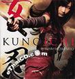 The Kunoichi : Ninja Girl [ VCD ]