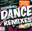 MP3 : Red Beat : Ultimate Dance Remixes