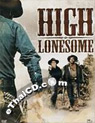High Lonesome [ DVD ]