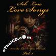 Sek Loso : Love Songs