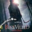 Bedevilled [ VCD ]