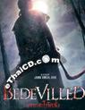 Bedevilled [ DVD ]