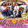 MP3 : Hope Family - 30th Year Hope Family