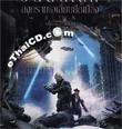 Alien Armageddon [ VCD ]