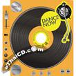 Grammy : Dance Now