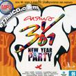 MP3 : Carabao - 3 Cha New Year Party