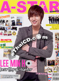 A-STAR : Vol. 78 [December 2011]