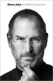 Book : Steve Jobs
