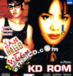 Jan Hallo-Ween & KD Rom : Greatest hits