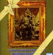 Documentary : King Rama V