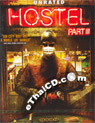 Hostel : Part III [ DVD ] (Unrated)