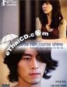 Come Rain, Come Shine [ DVD ]