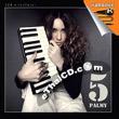 Karaoke VCD : Palmy - Palmy 5