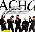 Super Junior Vol. 5 - Mr. Simple (Repackage A-Cha)
