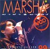 Concert VCD : Marsha - Ma show