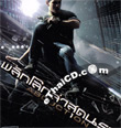 Abduction [ VCD ]