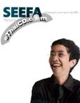 Seefa : The Lyrics of Love (2 CDs)