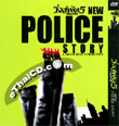 The New Police Story [ VCD ]