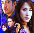 Thai TV serie : Hemraj [ DVD ]