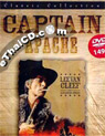 Captain Apache [ DVD ]