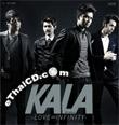 Kala : Love Infinity