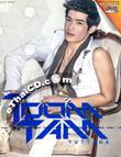 Karaoke DVD : Toomtam The Star - Toomtam Yuttana