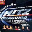 MP3 : RS - Hitz Sood Raeng Kerd