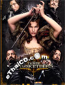 The Three Musketeers [ DVD ]