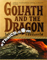 Goliath And The Dragon [ DVD ]