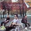 Karaoke VCD : Tea for Three - Four seasons