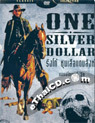One Silver Dollar [ DVD ]