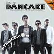 Karaoke VCDs : Pancake - Best of Pancake