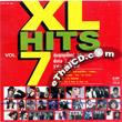 Grammy : XL Hits - Vol.7