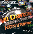 MP3 : Red Beat : 100 Dance Pattaya Party Non-Stop Mix