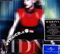 Madonna : MDNA