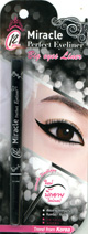 12Plus : Miracle Perfect Eyeliner Big Eyes Liner